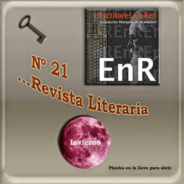 EnR nº 21