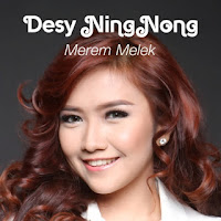 Desy Ning Nong - Merem Melek