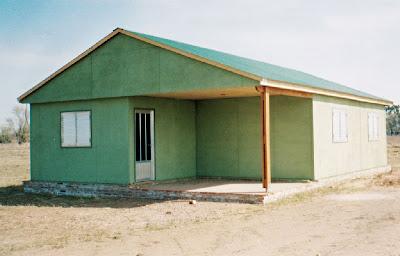 alegretti viviendas premoldeadas
