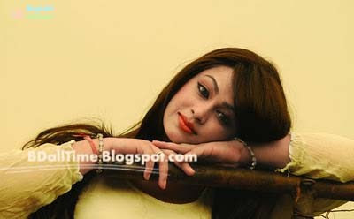 Bangladeshi film actress Sadika Parvin Popy Picture