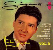 Nestor Zavarce; ¡Un Paraguanero que hizo historia!