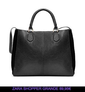 Bolsos-Shopper3-Zara