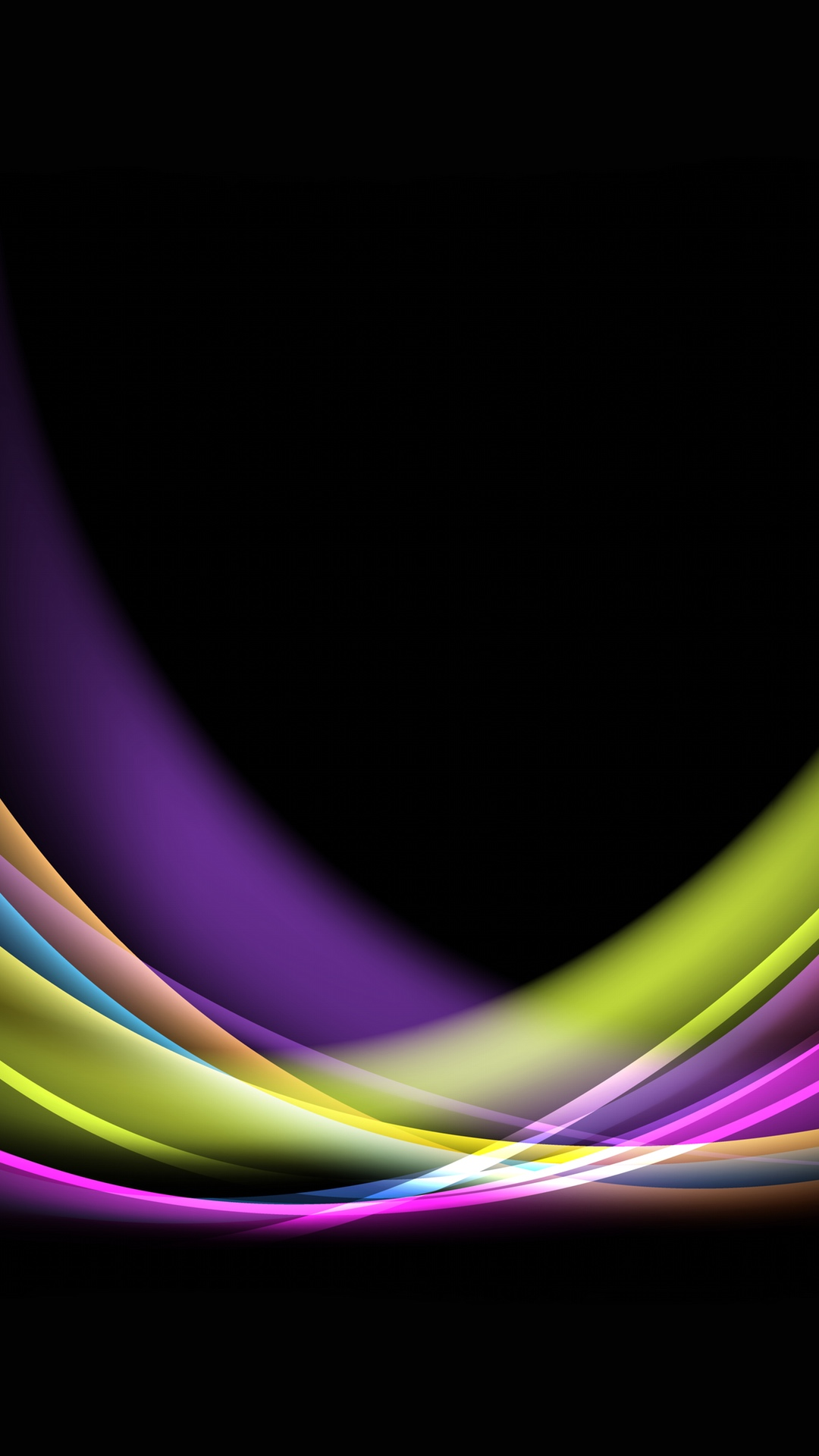 Souvent Wallpapers Samsung Galaxy A7 - Pack 003 - WallsPhone RR95
