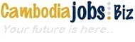 Cambodia Jobs