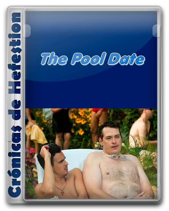 Pool Date