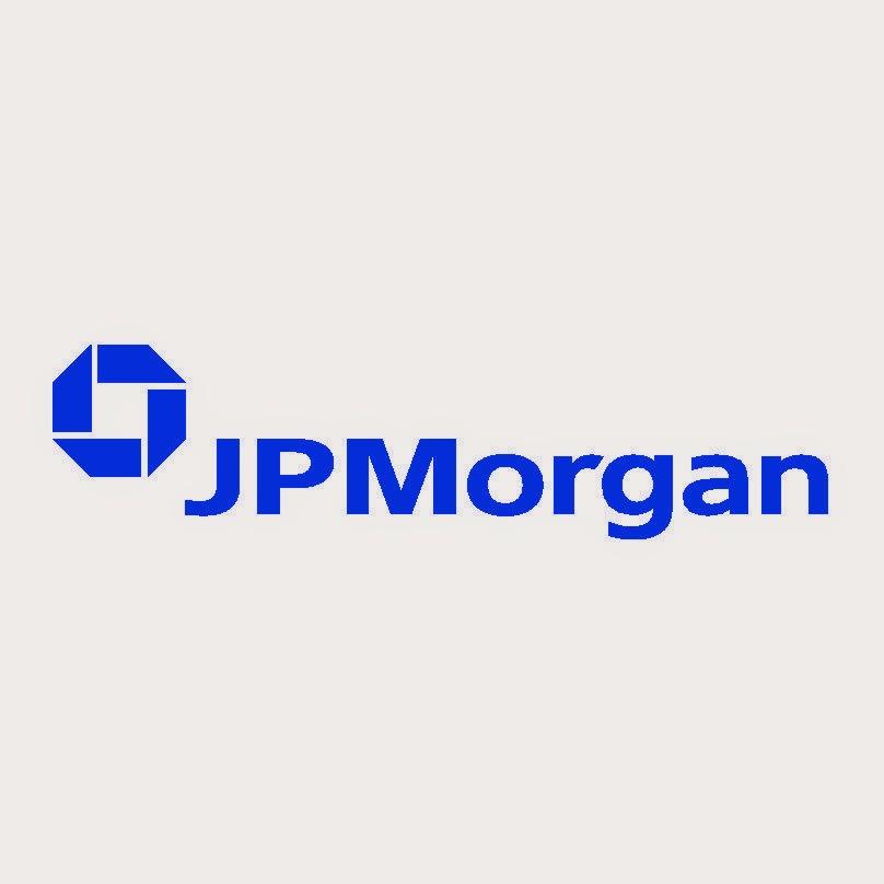 JPMorgan Openings For Freshers