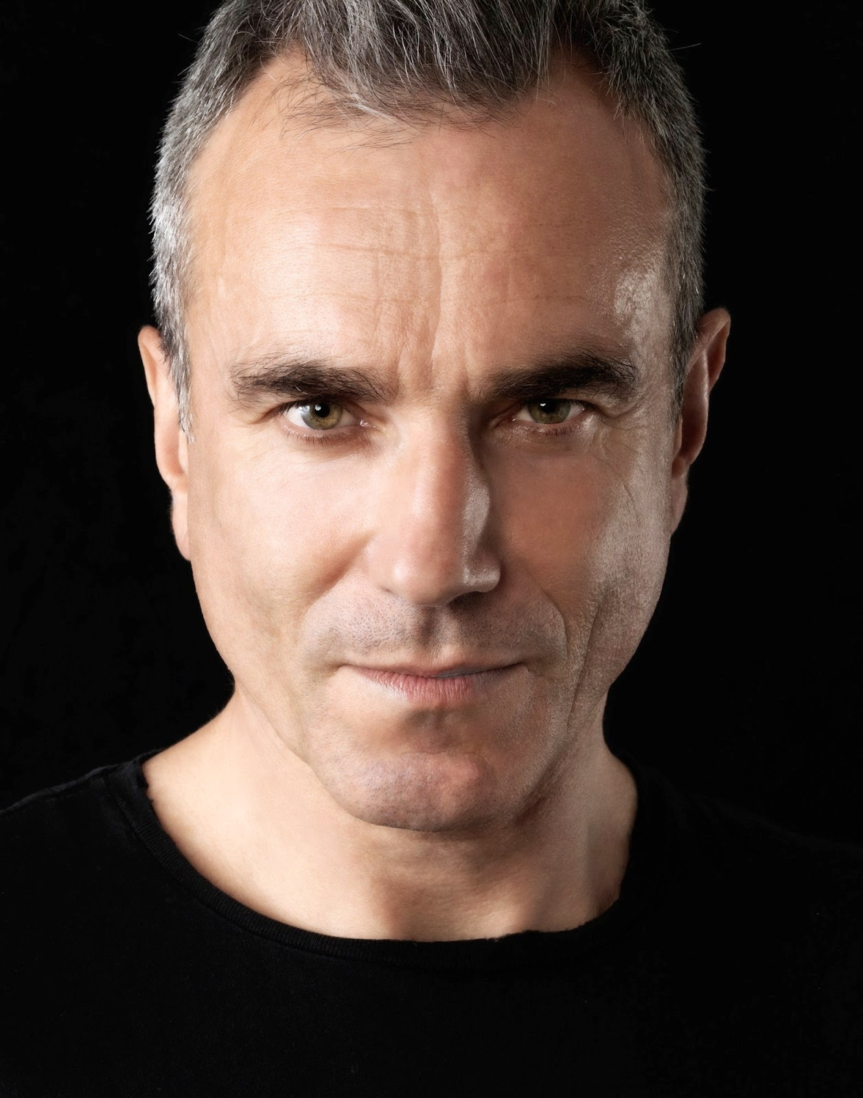 Shakespeare Solved: Sh... Daniel Day Lewis