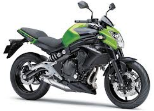 Kawasaki Ninja 250r Price In Japan