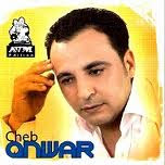 Cheb Anouar 2012