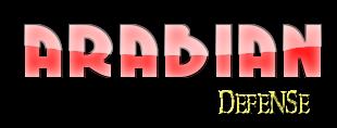 Arabian Defense
