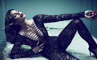 Sexy Forty: las Top Models de los 90 lucen palmito. Click en foto