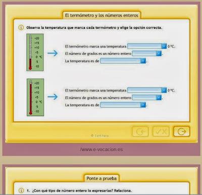 http://luisamariaarias.wordpress.com/matematicas/tema-3-numeros-enteros/