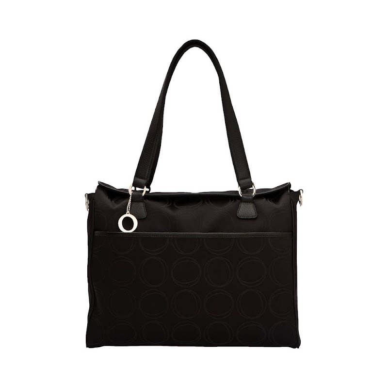coco pearl top 5 designer baby bags
