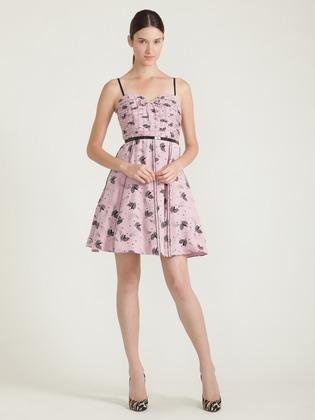 rochii online pentru majorat