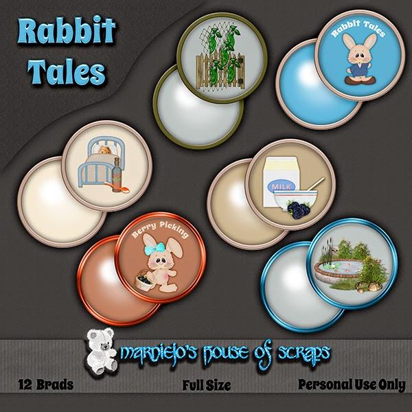 http://4.bp.blogspot.com/-UZ8ONOlRHHI/VJesynw-YlI/AAAAAAAAD_k/PU1FssgohBE/s1600/RabbitTales%2B_Brads_preview.jpg
