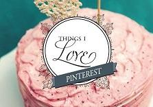 Segueix-me a Pinterest
