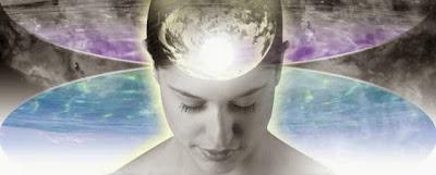 Reposição Mineral e da Limpeza Mental