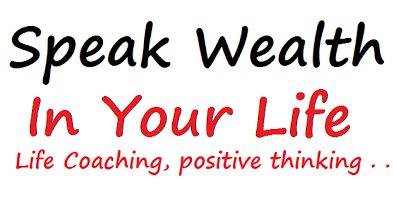 SpeakWealth