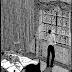 FRAGMENTO- Los Muertos- James Joyce (Dublineses)