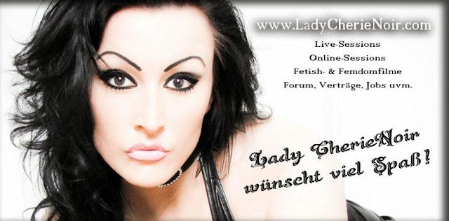 http://www.ladycherienoir.com/