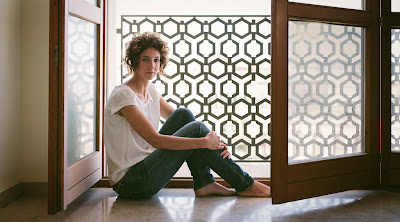 portrait photography lighting tips using window light