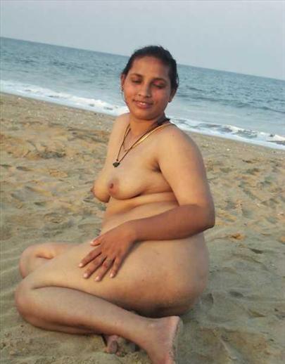 Hindi mom sucking off sons bully - 3 part 10