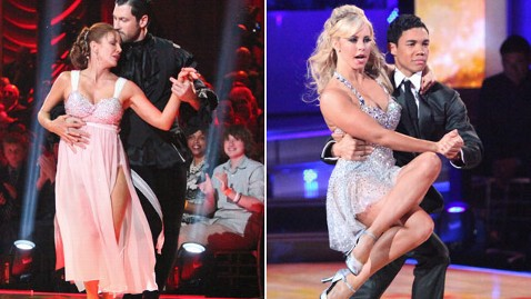 Find who got voted off dancing with the stars may 14 & Used Cars