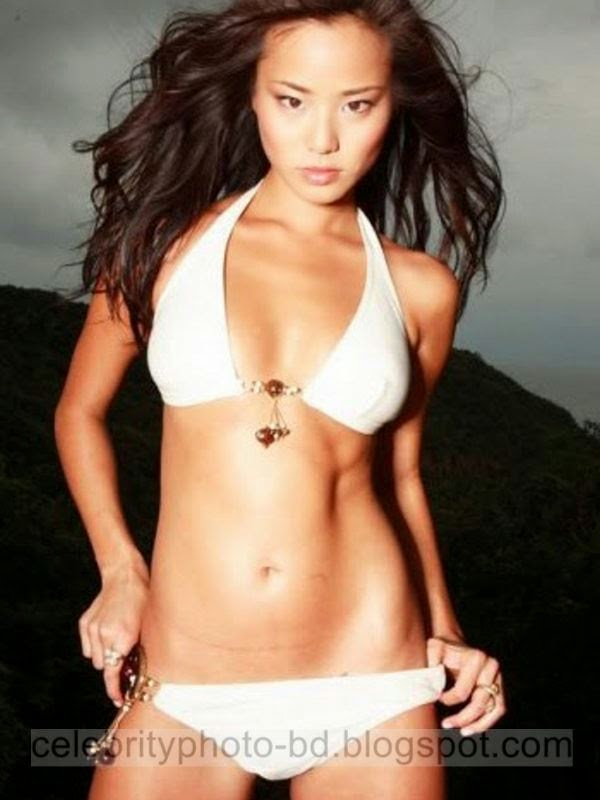 Jamie+Chung+Latest+Hot+Photos+With+Short+Biography008