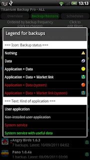Titanium Backup Pro 6.0.5.1 Patched Apk Full Free App android Zippyshare Download http://apkdrod.blogspot.com