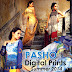 Pasho Digital Prints Summer 2014 For Women - Cartes by Pasho Designs