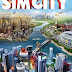 Simcity Digital Deluxe Edition 2013