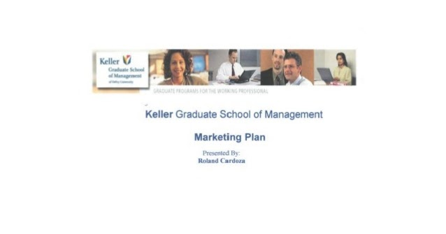 Master Of Marketing Research  Grad School Marketing. Seacliff Recovery Center Sacred Heart Nursing. Massage Therapy Liability Insurance. Php Website Development Company. Present Value Of An Annuity Tables. Cherry Creek Spine And Sport Clinic. Facts About Orthodontists Spine Center Dallas. Exchange Monitoring Tool Get A Quote On A Car. Postcard Printing San Diego Speed Of T1 Line