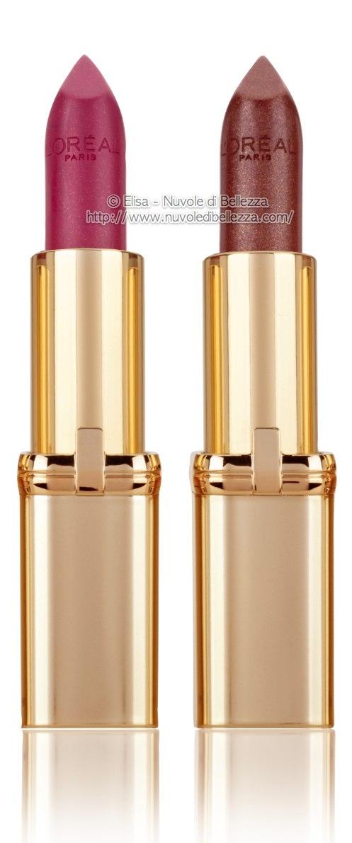 L'Oréal Paris Rossetti%20Color%20Riche%20Collezione%20Oro_gamma.jpg-2