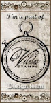 Tidligere DT for Vilda Stamps
