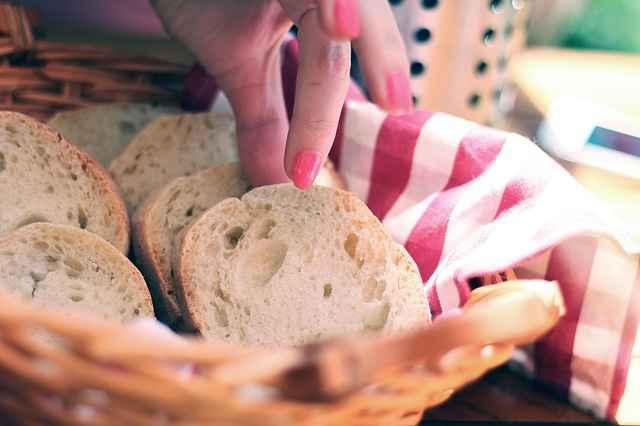 Pola Hidup Makan Sehat Yang Baik Dan Benar