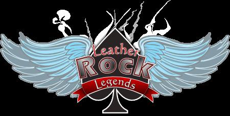 Leather Rock Legends