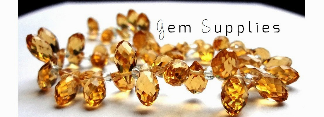 gemsupplies