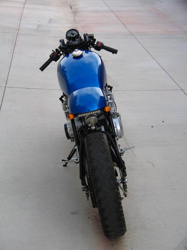 Yamaha XJ 550 Cafe Racer | Yamaha Cafe Racer | Yamaha XJ 550 Cafe Racer | Yamaha Cafe Racer parts | Yamaha Cafe Racer seat | Yamaha Cafe Racer for sale | way2speed.com