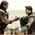 Mad Max: Estrada da Fúria | Crítica
