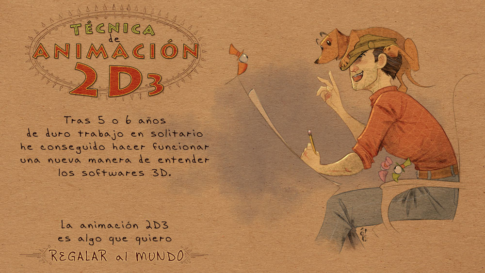 Animacion 2D3