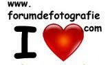 Forum de fotografie