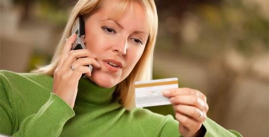 Tutup Kartu Kredit Segera !
