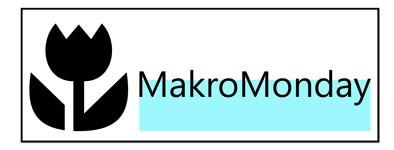 Macromontag bei Msfigino