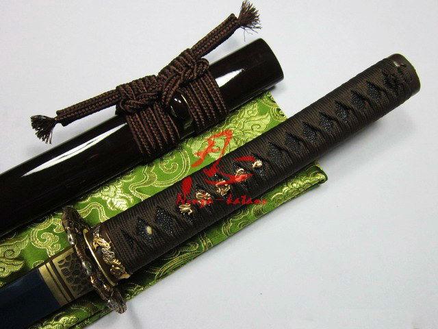 Katana Kaminari