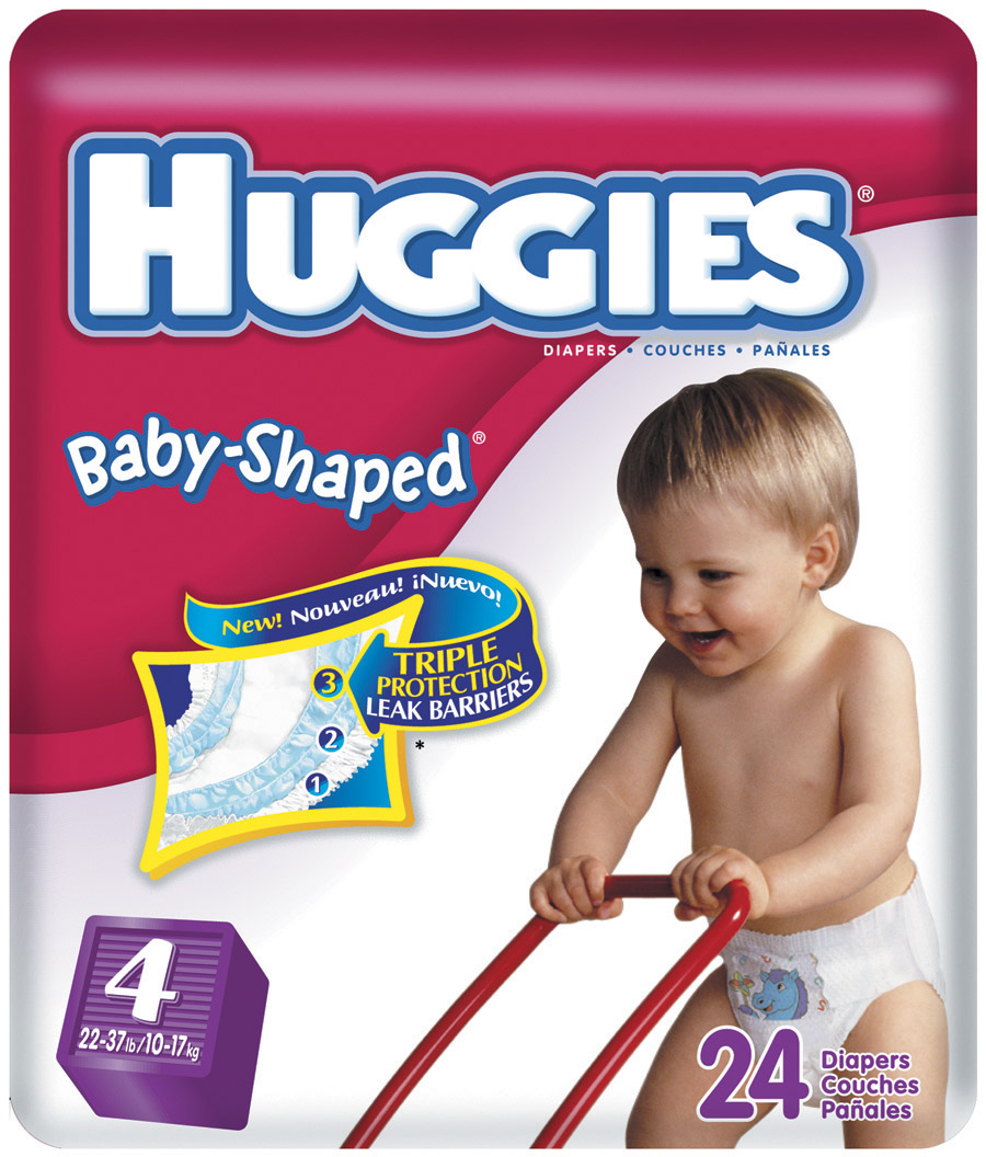 Plus, You can use points to enter sweepstakes for free diapers. One of the highest-rated diaper-loyalty programs is Huggies Rewards. When you buy Huggies diapers or wipes, pull up the app on your phone and snap a photo of your receipt.