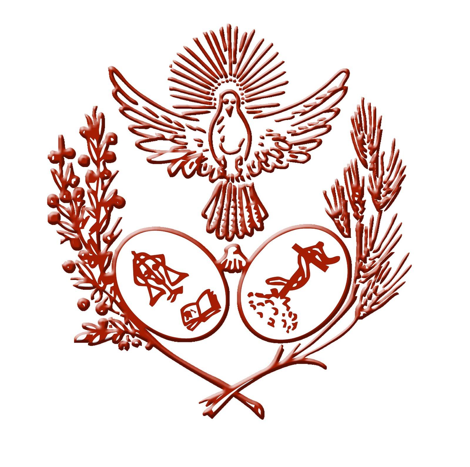 Nuestro Escudo