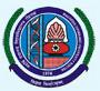 Maharshi Dayanand University, Rohtak, Haryana [www.tngovernmentjobs]