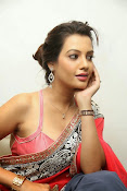 Deeksha panth latest glam pics-thumbnail-9