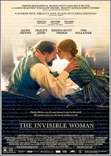 Download – The Invisible Woman – BDRip