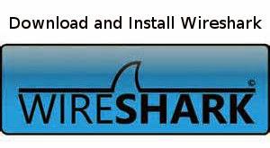 Cara install Wireshark di Linux